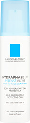 La Roche-Posay Hydraphase UV Intense Riche - Rich 50ml