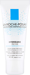 La Roche-Posay Hydreane Rich Moisturizing Cream for Sensitive Skin 40ml