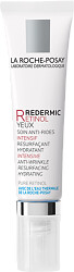 La Roche-Posay Redermic [R] Eyes - Dermatological Anti-Wrinkle Treatment - Intense 15ml