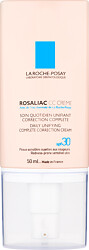 La Roche-Posay Rosaliac CC Daily Unifying Complete Correction Cream SPF30 50ml Universal