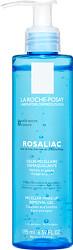 Micellar Make Up Removal Gel Ultra Light Tinted Fluid Spf50+Ultra Light Fluid Spf50+Non Perfumed Cream Spf50+Ar Intense Localised Anti Redness Intensive Care by Escentual
