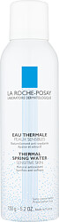 La Roche-Posay Thermal Spring Water Spray 150g