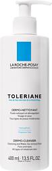 La Roche-Posay Toleriane Dermo-Cleanser 400ml