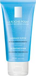 La Roche-Posay Ultra-Fine Scrub 50ml