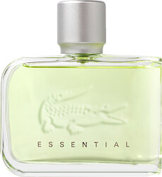 Lacoste Essential Eau de Toilette Spray 75ml