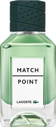 Lacoste Match Point Eau de Toilette Spray 50ml
