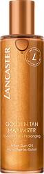 Lancaster Golden Tan Maximizer After Sun Oil 150ml