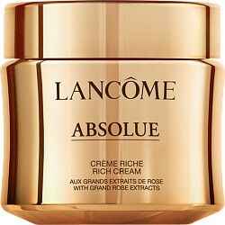 Lancome Absolue Regenerating Brightening Rich Cream 60ml