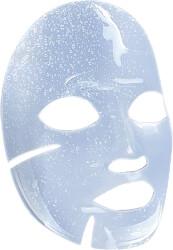 Lancome Advanced Genifique Serum Hydrogel Melting Mask 28g 1 Mask