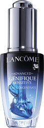 Lancome Advanced Genifique Sensitive Youth Activating Dual Concentrate 20ml