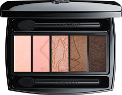 Lancome Hypnose Drama Eyeshadow Palette 4.3g 01 - French Nude