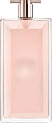 Lancome Idole Eau de Parfum Spray 50ml