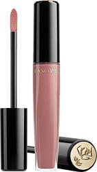 Lancome L'Absolu Gloss - Cream 8ml 202 - Nuit & Jour (C)