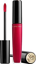 Lancome L'Absolu Gloss - Cream 8ml 132 - Caprice (C)