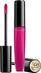 Lancome L'Absolu Velvet Matte Liquid Lipstick 8ml 378 - Rose Lancome