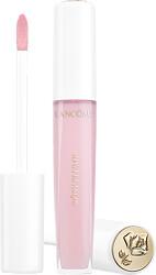 Lancome L'Absolu Gloss Plumping Sensation Lip Gloss 8ml Rosy Plump