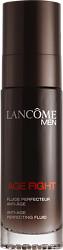 Lancome Men Age Fight Anti-Age Perfecting Fluid 50ml