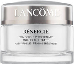 Lancome Renergie Anti-Wrinkle Firming Treatment 50ml
