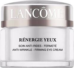 Lancome Renergie Yeux Anti-Wrinke Firming Eye Cream 15ml