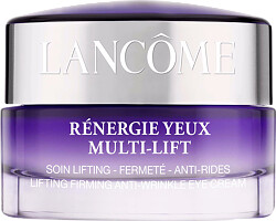 Lancome Renergie Yeux Multi-Lift Anti-Wrinkle Eye Cream 15ml