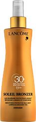 Lancome Soleil Bronzer Smoothing Protective Milk-Mist SPF30 200ml