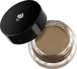 Lancome Sourcils Gel Waterproof Eyebrow Gel-Cream 5g 01 - Blond