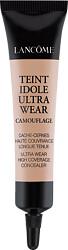 Lancome Teint Idole Ultra Wear Camouflage Concealer 12ml 110 - Ivoire