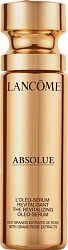 Lancome Absolue Oleo Radiance Revitalising Serum 30ml