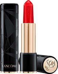 Lancome L'Absolu Rouge Ruby Cream 3g 131 - Crimson Flame Ruby