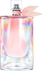 Lancome La Vie Est Belle Soleil Cristal L'Eau De Parfum Spray 100ml