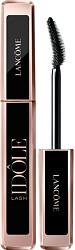 Lancome Lash Idole Mascara 8ml 01 - Glossy Black