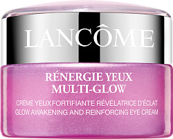 Lancome Renergie Yeux Multi-Glow Eye Cream 15ml