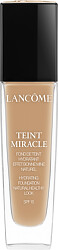 Lancome Teint Miracle Hydrating Foundation SPF15 30ml 06 - Beige Cannelle