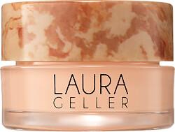 Laura Geller Baked Radiance Cream Concealer 6g Porcelain