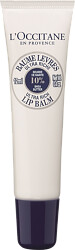 L'Occitane Shea Butter Ultra Rich Lip Balm 12ml