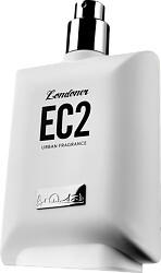 Londoner EC2 Eau de Toilette Spray 100ml