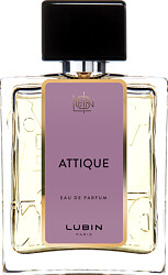 Lubin Attique Eau de Parfum Spray 75ml