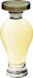 Lubin Nuit de Longchamp Eau de Parfum Spray
