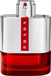 Prada Luna Rossa Sport Eau de Toilette Spray 100ml