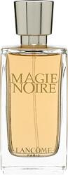 Lancome Magie Noire Eau de Toilette Spray 75ml