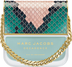 Marc Jacobs Decadence Eau So Decadent Eau de Toilette Spray 30ml