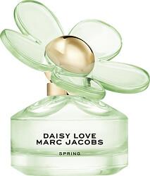 Marc Jacobs Daisy Love Spring Eau de Toilette Spray 50ml