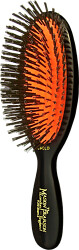 Mason Pearson Pure Bristle Child's CB4