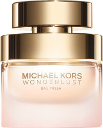 Michael Kors Wonderlust Eau Fresh Eau de Toilette Spray 50ml