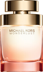Michael Kors Wonderlust Eau de Parfum Spray 100ml