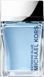 Michael Kors For Men Extreme Blue Eau de Toilette Spray 120ml