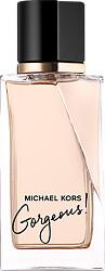Michael Kors Gorgeous! Eau de Parfum Spray 50ml