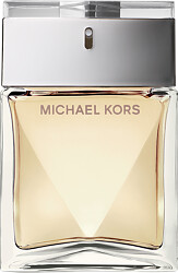 Michael Kors Women Eau de Parfum Spray