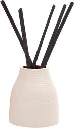 Miller Harris Home Cadmius Room Diffuser 100ml