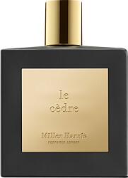 Miller Harris Le Cedre Eau de Parfum Spray 100ml
